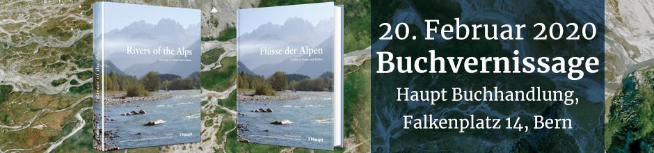 B_ Flüsse_Buchvernissage