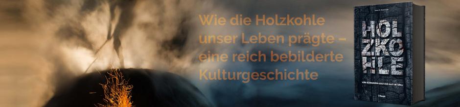 B_ Holzkohle