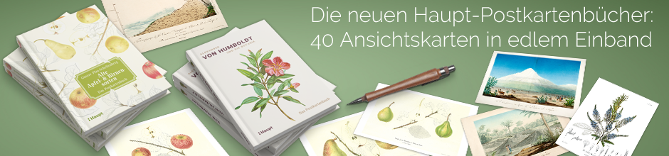 B_ Postkartenbücher