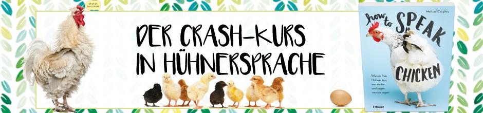 xB_ How to speak Chicken